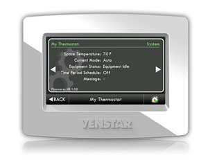 thermostat contractor 2